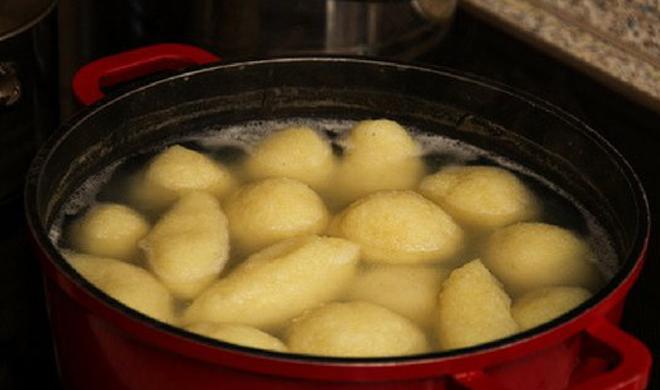 potato - India TV Hindi