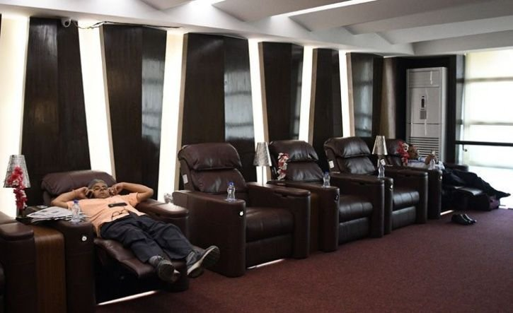 The-luxurious-lounge-at-Delhi-railway-station-you-may-not-know-of- India TV Hindi