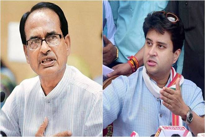 Live-Madhya-Pradesh-Assembly-Bypolls-Counting-Of-Votes-results- India TV Hindi