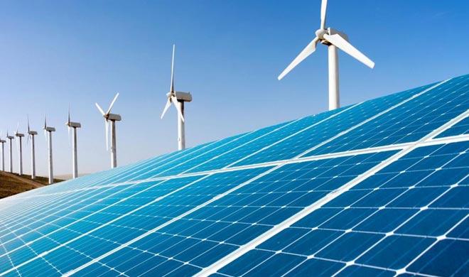 South Korea will invest in iran solar plant- India TV Hindi