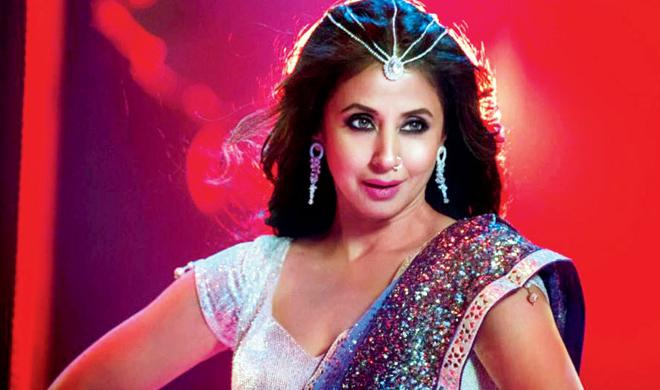 Urmila Matondkar- India TV Hindi