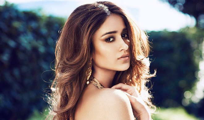Ileana D'Cruz - India TV Hindi