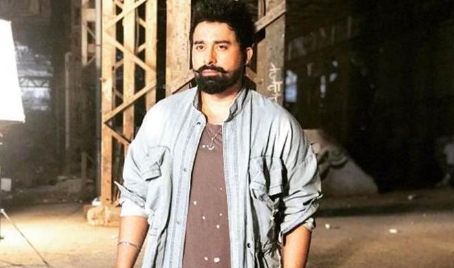 Rannvijay- India TV Hindi