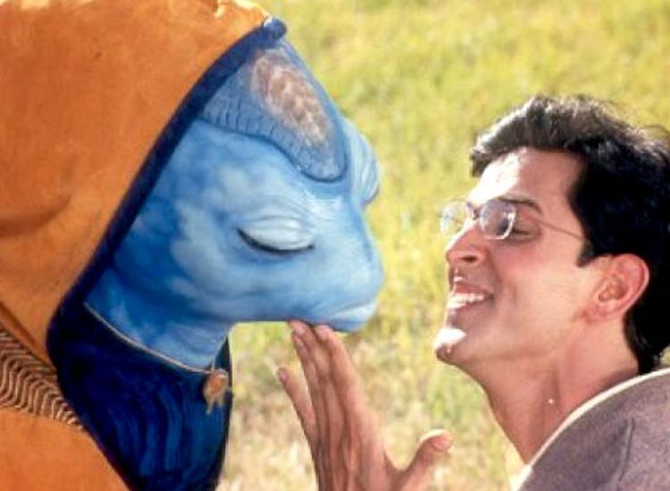 Koi mil gaya Jadoo- India TV Hindi
