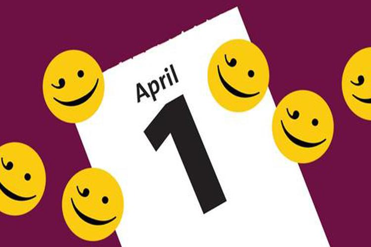 April Fool Day- India TV Hindi