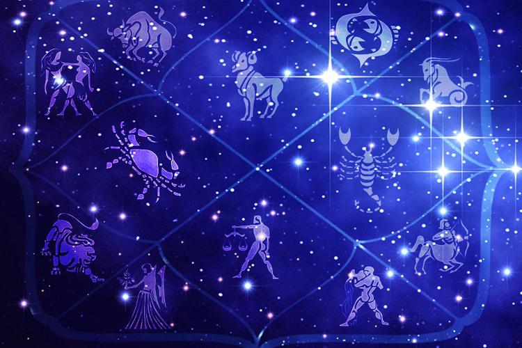 horoscope 30 march friday 2018- India TV Hindi