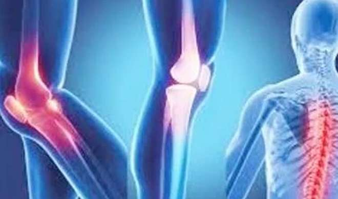 bone pain- India TV Hindi