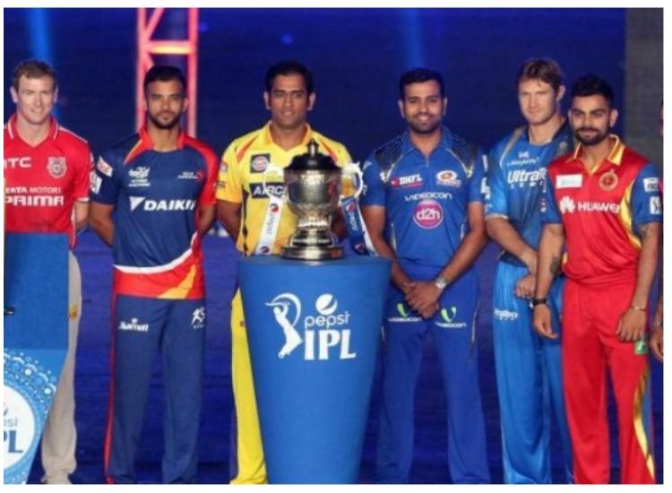 आईपीएल 2018- India TV Hindi