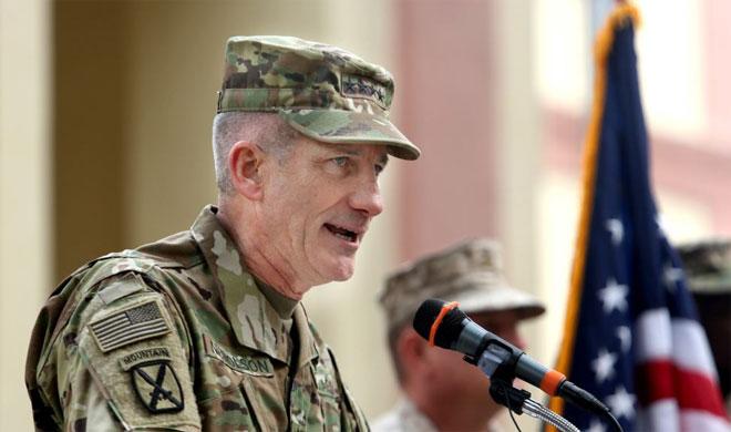 General John Nicholson | AP Photo- India TV Hindi