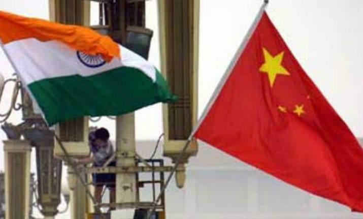 China's attempt to change status quo may lead to another Doklam, says Indian envoy | PTI Photo- India TV Hindi