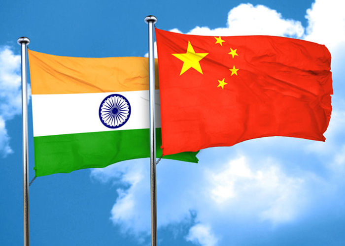 India, China to discuss ways to boost trade in JEG...- India TV Hindi