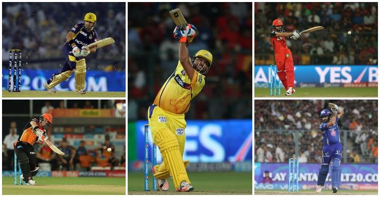 आईपीएल के इन 5...- India TV Hindi