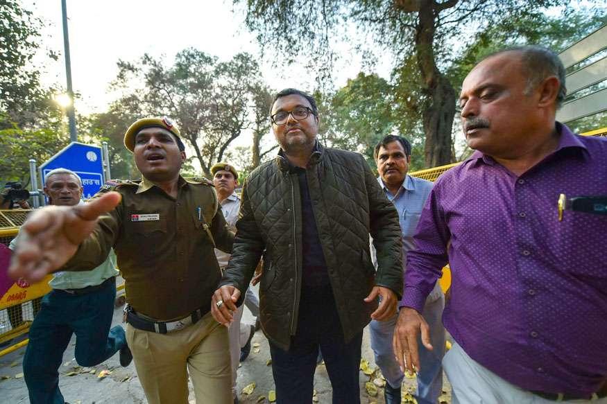 Indrani-Peter-Confess-to-Paying-Bribe-to-Karti-on-Instructions-of-Chidambaram- India TV Hindi
