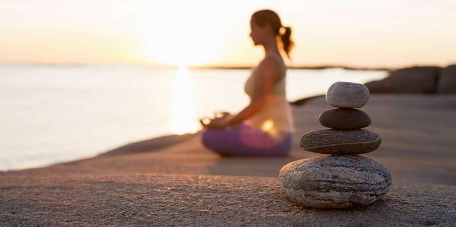 meditation- India TV Hindi