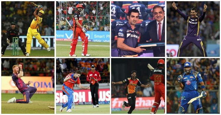 इन 8 खिलाड़ियों पर...- India TV Hindi
