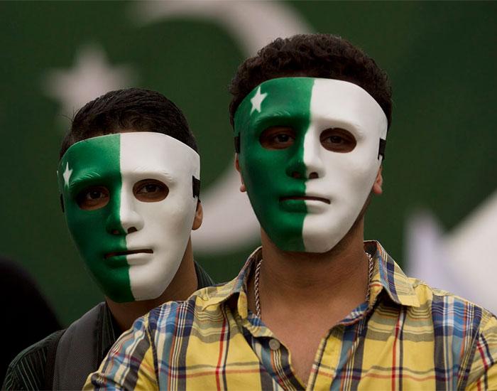 Representational Image | AP Photo- India TV Hindi