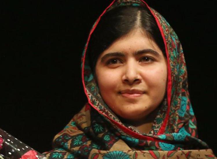 malala Yousafzai returned to Pakistan after 6 years- India TV Hindi