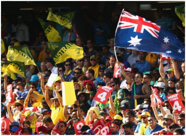 ऑस्ट्रेलिया के...- India TV Hindi