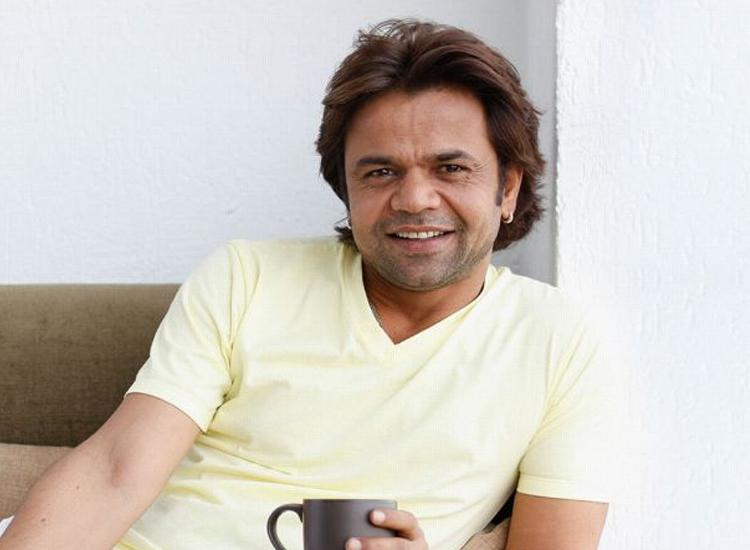 Rajpal Yadav- India TV Hindi