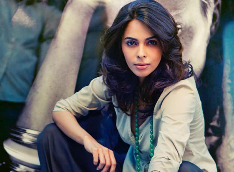 Mallika Sherawat- India TV Hindi