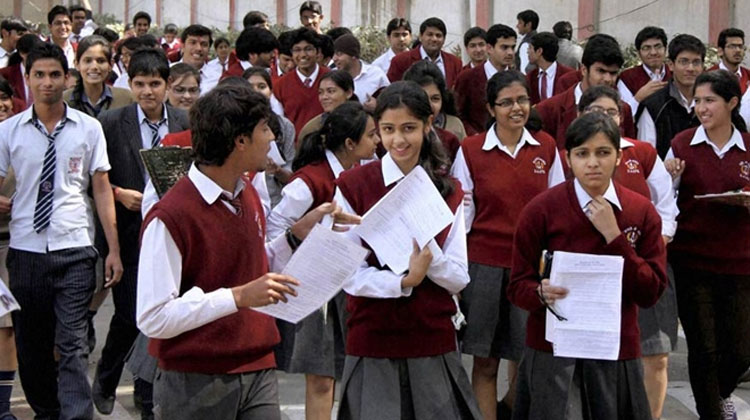 HP BOSE Class 12 Board Results 2018 declared Live Updates, check on hpresults.nic.in | PTI- India TV Hindi