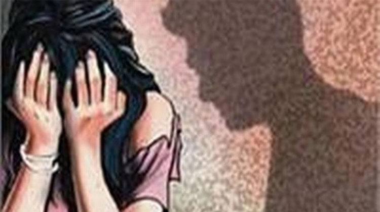 Indore woman says molested and faulted for her skirt, CM Shivraj orders inquiry | PTI- India TV Hindi