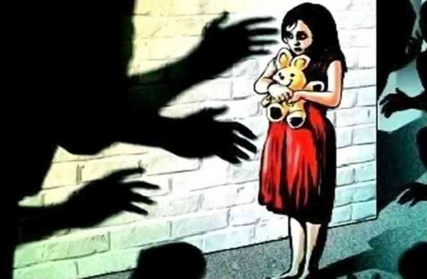 Modi government approves promulgation of ordinance for death penalty to child rapists- India TV Hindi