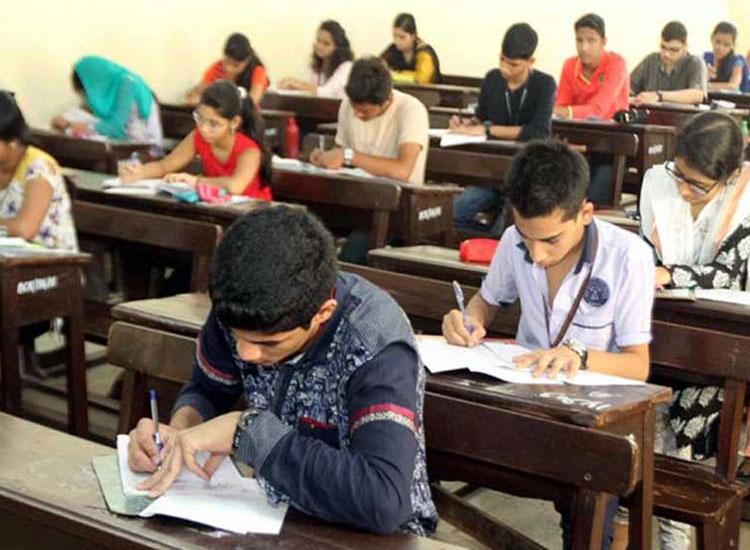 students- India TV Hindi