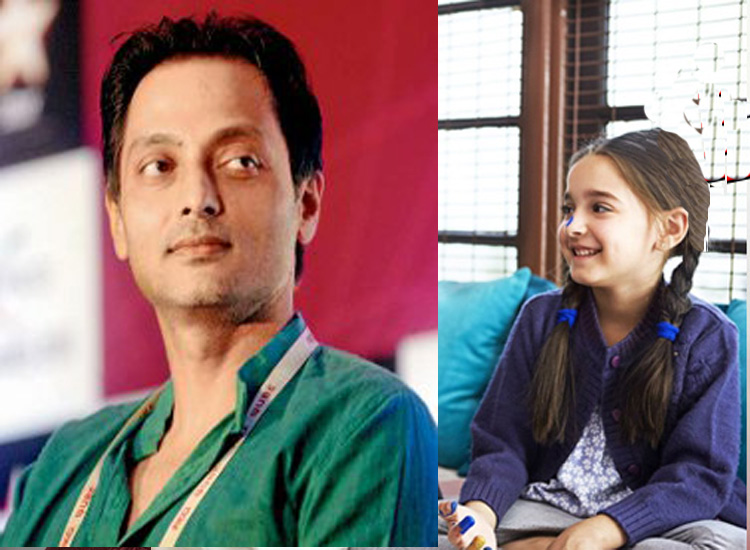 सुजॉय घोष- India TV Hindi