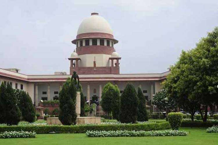 Supreme Court stays trial in Kathua rape and murder till May 7- India TV Hindi