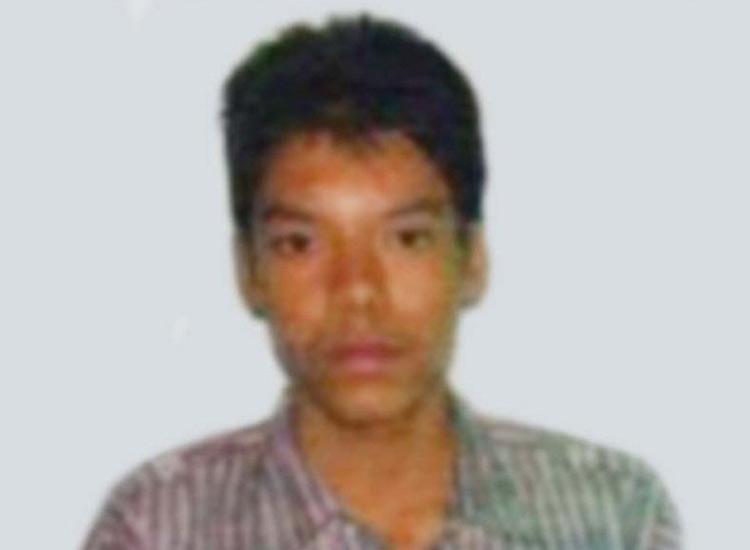 Indian boy celebrating Baisakhi festival goes missing in...- India TV Hindi
