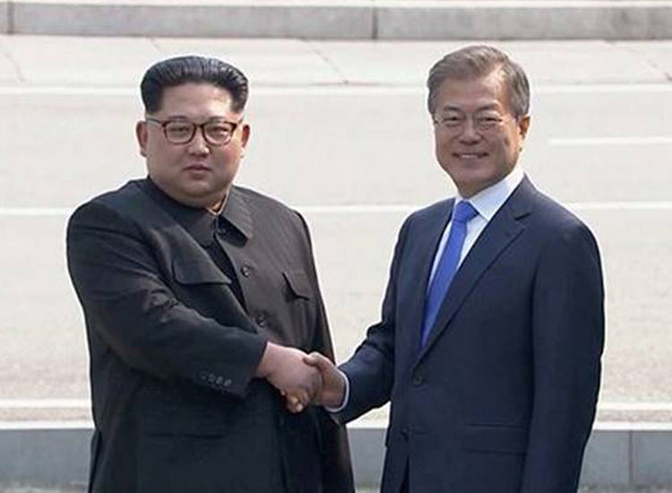 North Korea to close nuclear test site in...- India TV Hindi