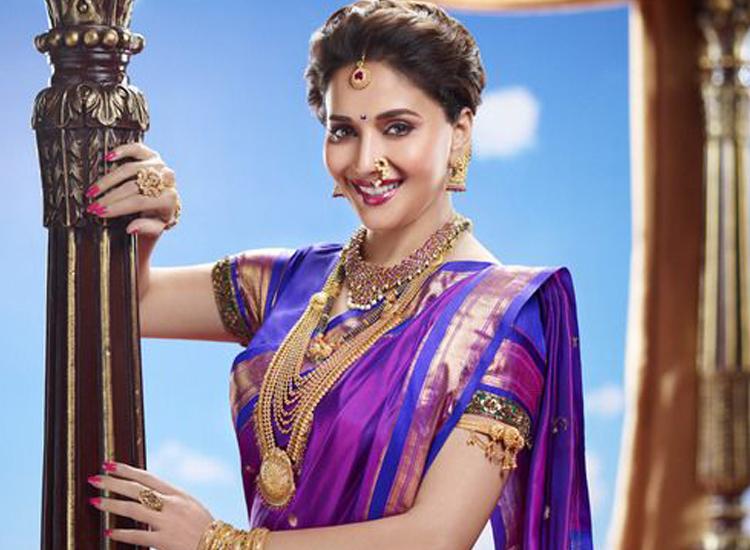 Madhuri Dixit- India TV Hindi