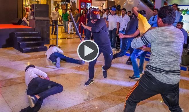 भावेश जोशी सुपरहीरो- India TV Hindi