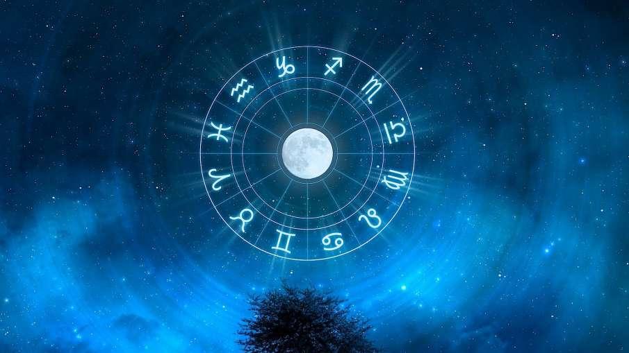 horoscope 31 may 2018 thursday- India TV Hindi