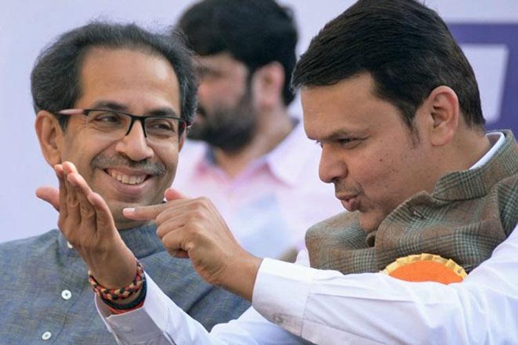 Maharashtra: Keen contest in bypoll to 2 Lok Sabha Seats seats on 28th May | PTI- India TV Hindi