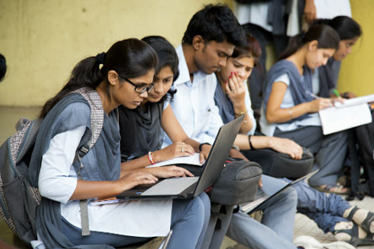 Maharashtra HSC result 2018 to be announced today- India TV Hindi