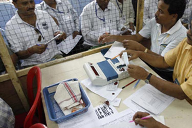 Maheshtala by election 2018 result: West Bengal TMC- India TV Hindi
