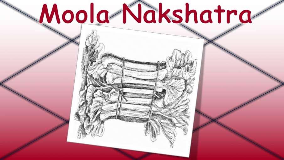 mool nakshatra on 31 may 2018 thursady - India TV Hindi