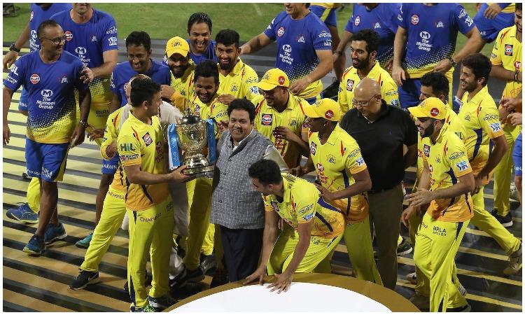 जीत के बाद जश्न मनाती...- India TV Hindi