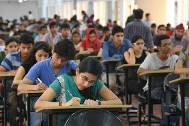 CBSE NEET 2018 Results to be announced on 5 June on cbseneet.nic.in | PTI- India TV Hindi