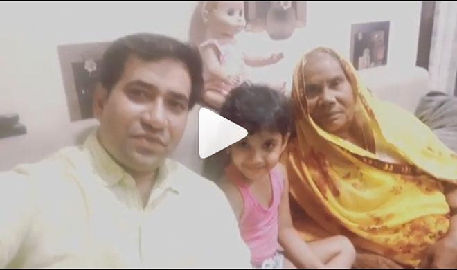 निरहुआ- India TV Hindi