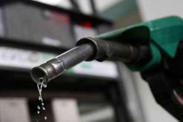 Petrol price- India TV Hindi