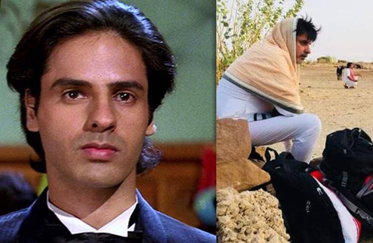 राहुल रॉय- India TV Hindi