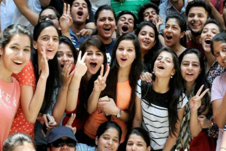 DHSE Plus One results announced on keralaresults.nic.in | PTI Representational- India TV Hindi