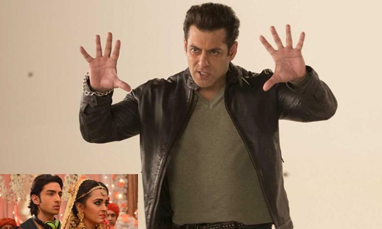 रिश्ता हम लिखेंगे हम...- India TV Hindi
