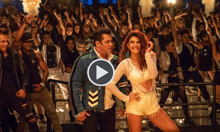 हीरिये- India TV Hindi