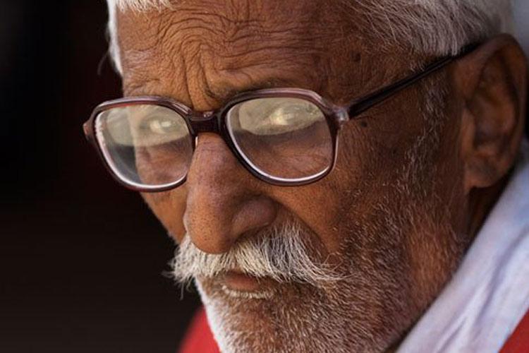 Alzheimer- India TV Hindi