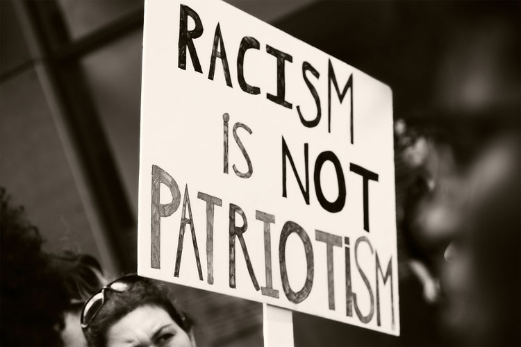 South Africa: White South African fined for racist remarks against Hindus   Pixabay Representational- India TV Hindi