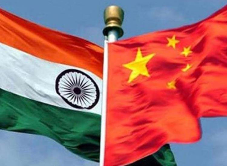 Indo-China talks on bilateral social security...- India TV Hindi